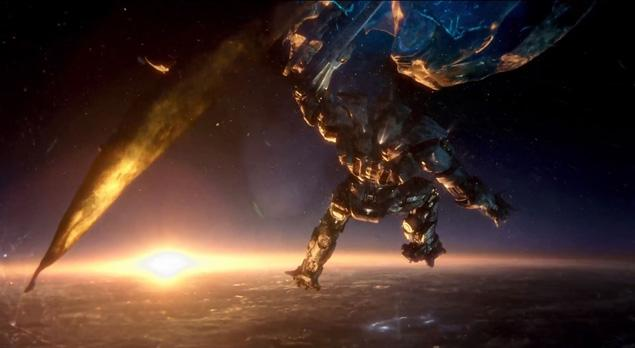 Pacific Rim Hong Kong 5 Major Issues I Had With Pacific Rim, And How They Ultimately Kept The Film Away From True Greatness
