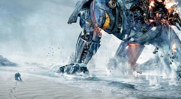 5 Major Issues I Had With Pacific Rim, And How They Ultimately Kept The Film Away From True Greatness