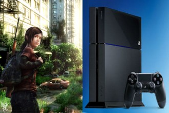 Playstation-4-The-Last-Of-Us-Sales