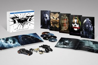 The-Dark-Knight-Trilogy-Ultimate-Collector's-Edition