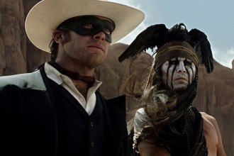The-Lone-Ranger-Box-Office