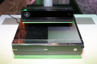 Xbox-One-Reveal-Microsoft