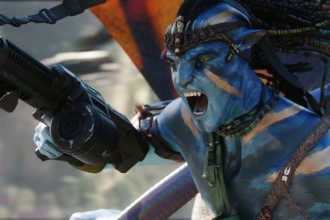 Avatar-2-New-Screenwriter