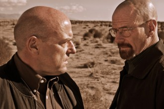 Breaking-Bad-Buried-Review