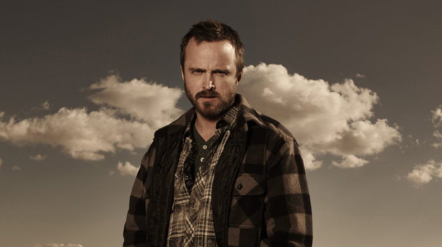 "Breaking Bad Season 5, Episode 11 Review: ""Confessions"""