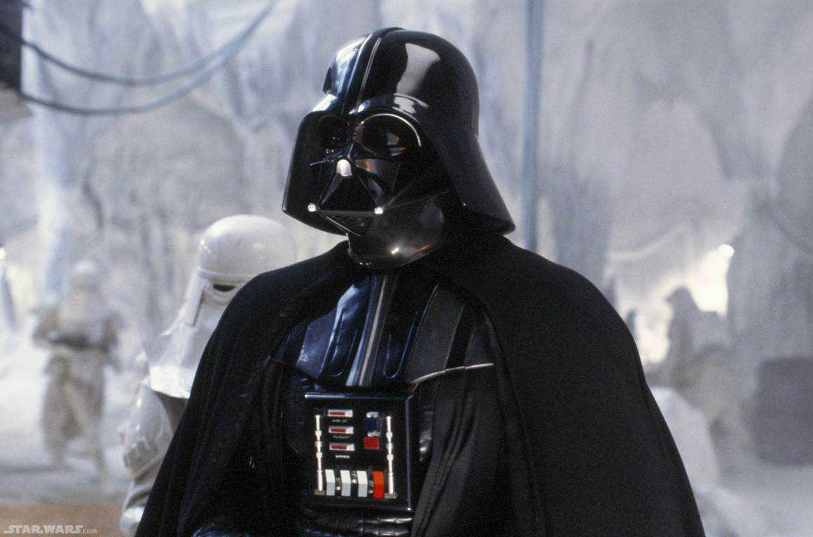 Darth-Vader-Star-Wars-Episode-VII