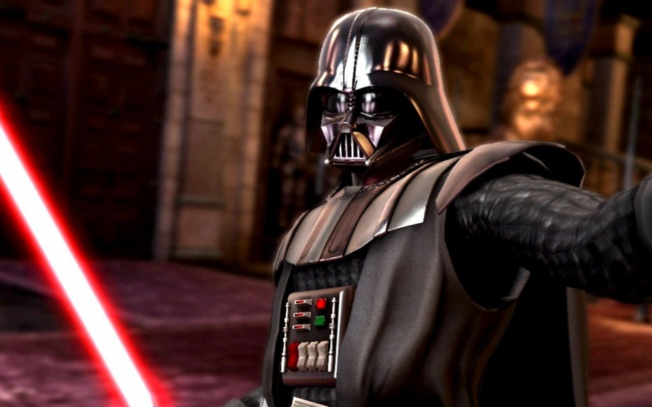 Darth Vader Star Wars The Actor Who Played Darth Vader Wants To Return For Star Wars: Episode VII (Not The Cool One, Though)