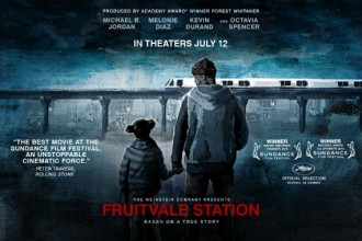 Fruitvale-Station-Review