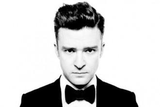 Justin-Timberlake-The-Riddler