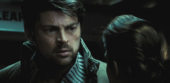 Karl Urban Karl Urbans A Doctor, Not A Jedi: Joins The Club Of Actors Who Have No Desire To Be In Star Wars