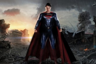Man-Of-Steel-End-Battle