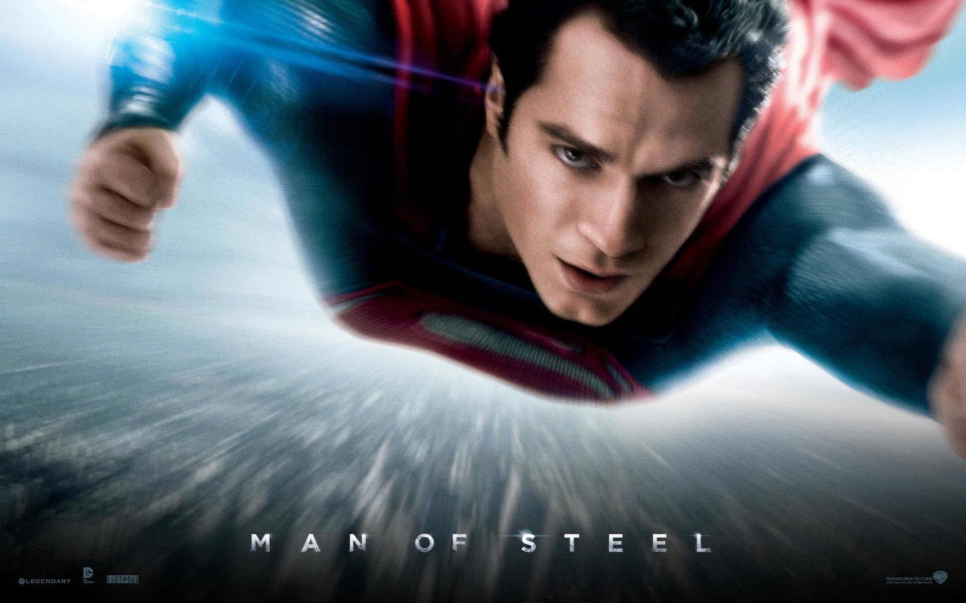 Man of Steel Summer 2013 In Review: The Best, And The Rest