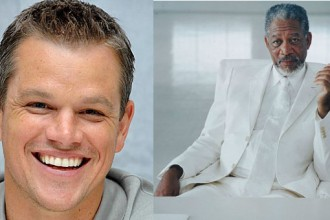 Matt-Damon-And-God
