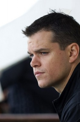 The-Bourne-Ultimatum-Threequel
