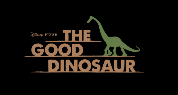 Rumor Mill: Is More Misfortune Plaguing Pixar? Director Bob Peterson Might Have Been Fired From The Good Dinosaur