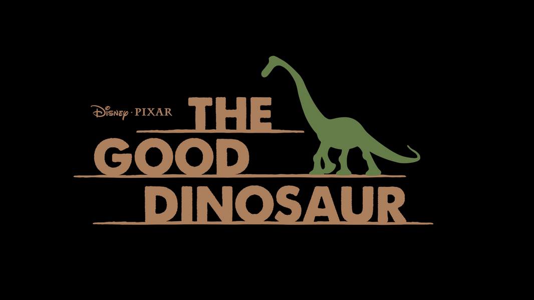 The Good Dinosaur Teaser Breakdown: A First Look At The Other New Pixar Film