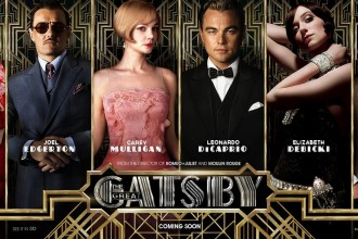 The-Great-Gatsby3