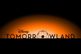 Tomorrowland-Logo