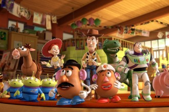 Toy-Story-3-Threequel