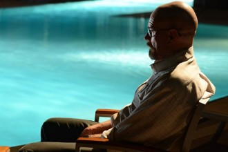 breaking-bad-season-6-episode-4-walt