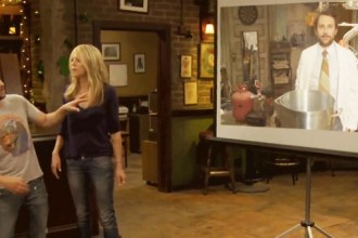 640px-Always-sunny-new-clip-charlie-day-conan