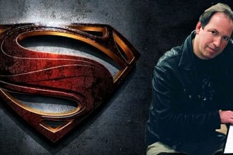 Batman-Vs-Superman-Hans-Zimmer