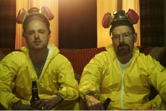Breaking-Bad-Ends-Tonight