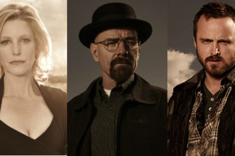 Breaking-Bad-Felina-Review