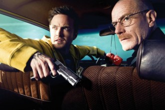 Breaking-Bad-Rejected-Storylines