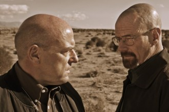 Breaking-Bad-To'hajiilee-Review