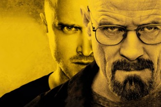 Breaking-Bad-What-To-Do-With-Your-Life