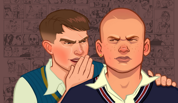 Bully 2 Rockstar 5 Video Game Franchises We Hope To See Make A Comeback Next Generation