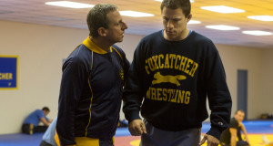 Foxcatcher-Steve-Carrell-Trailer
