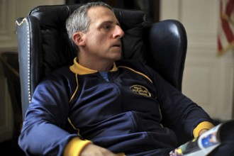Foxcatcher-Teaser-Trailer