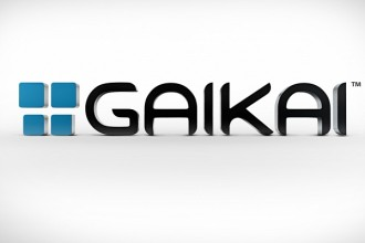 Gaiki-Playstation-4-Netflix-For-Games