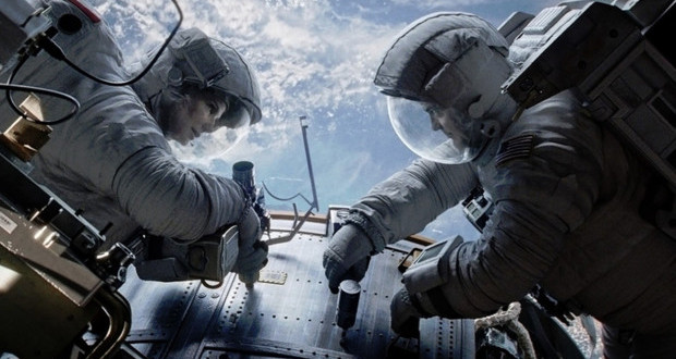 Gravity-James-Cameron