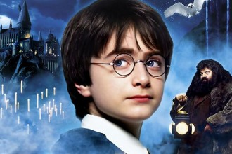 Harry-Potter-Spin-Off