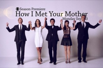 How-I-Met-Your-Mother-Final-Season