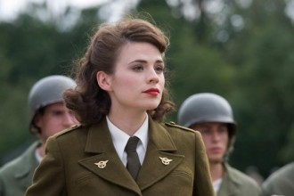Peggy-Carter-TV-Show