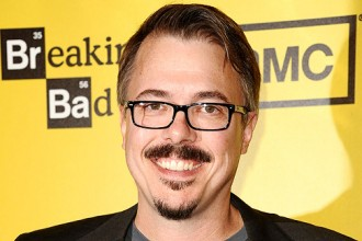 Vince-Gilligan-New-Show