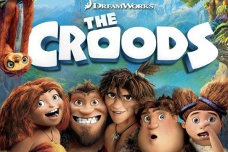 Win-The-Croods-On-Blu-Ray