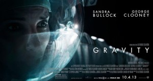 Gravity-Best-Film-Of-2013