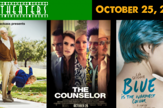 In-Theaters-Oct-25-2013