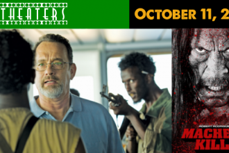In-Theaters-October-11-2013