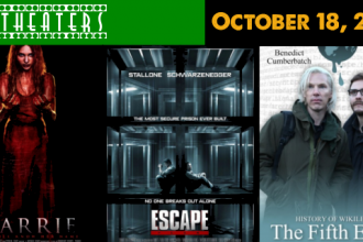 In-Theaters-October-18-2013