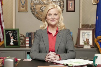 NBC-Killing-Parks-And-Recreation