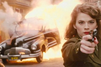 Peggy-Carter-TV-Show-Hayley-Atwell