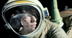 "Here's The Story ""Suggestions"" That Warner Bros. Tried To Ruin Gravity With"