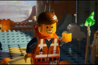 The-Lego-Movie-Trailer-2