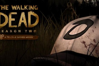 The-Walking-Dead-The-Video-Game-Season-2
